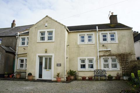 4 bedroom property for sale - The Square, Allonby