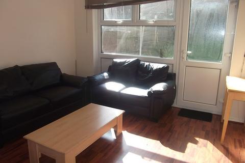 4 bedroom detached house to rent - Waterloo Street, Hillfields