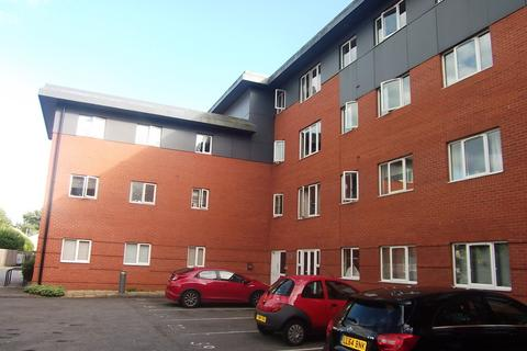 2 bedroom apartment to rent - Lower Ford Street,Stoke