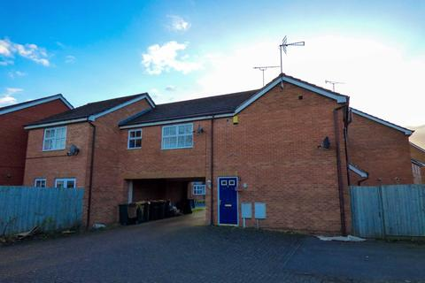 1 bedroom detached house to rent - Fow Oak, Tile Hill, COVENTRY
