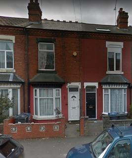 3 bedroom terraced house for sale - Addison Road, Kings Heath
