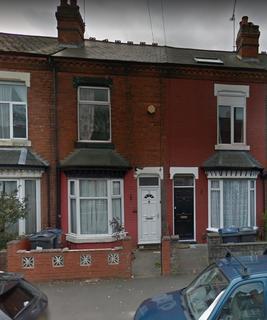 3 bedroom terraced house - Addison Road, Kings Heath