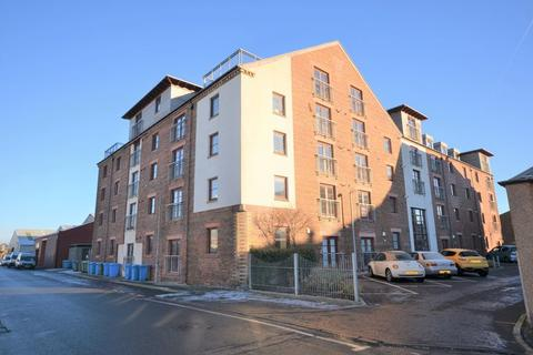 2 bedroom flat to rent - Flat 3, The Granary, 16 York Street, Ayr, KA8 8DQ