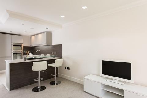 1 bedroom apartment for sale - Biba House, Aldwark, York, YO1