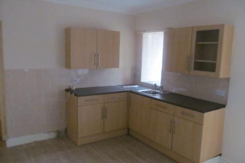 1 bedroom apartment to rent - Fore Street, St. Austell