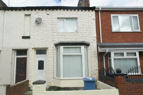 2 bedroom terraced house to rent - Jacob Street