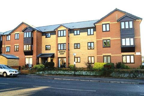 1 bedroom maisonette to rent - Regents Park, Southampton
