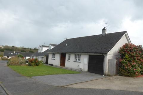 3 bedroom bungalow to rent - Forth-An-Cos, Ponsanooth, Truro