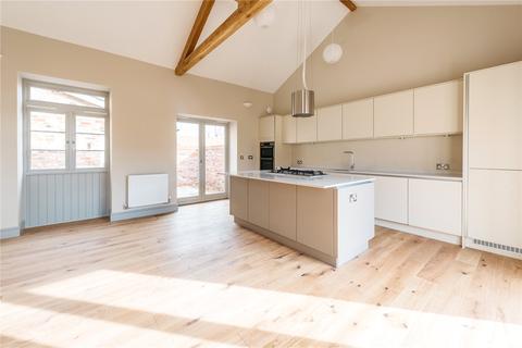 4 bedroom character property for sale - Eastfield Farm, Moor Lane, Askham Bryan, York, YO23
