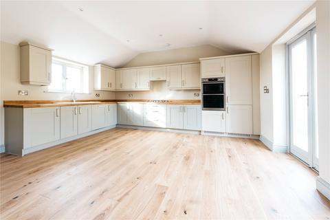 3 bedroom link detached house for sale - Eastfield Farm, Moor Lane, Askham Bryan, York, YO23