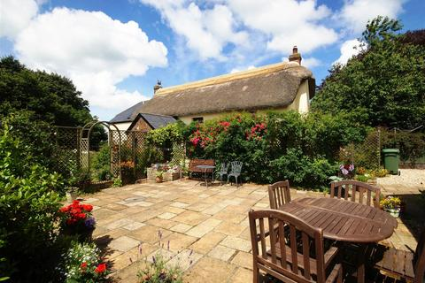 5 bedroom detached house for sale - Riddlecombe, Chulmleigh