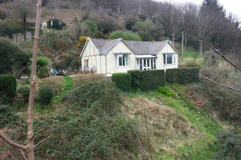 2 bedroom detached bungalow for sale - Beach Road, Ilfracombe