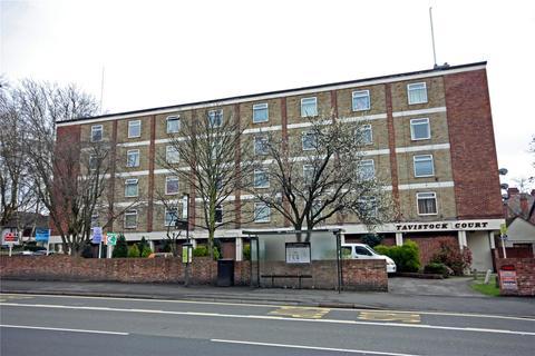 Studio to rent - Tavistock Court, Mansfield Road, Nottingham, NG5