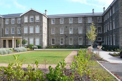 3 bedroom apartment to rent - Muller House, Pople Walk, Bristol, Bristol, BS7 9DB