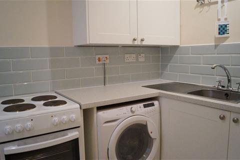 1 bedroom flat to rent - Vyvyan Terrace, Clifton, Bristol