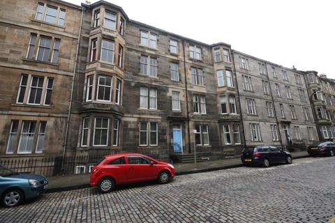 2 bedroom flat to rent - Leslie Place