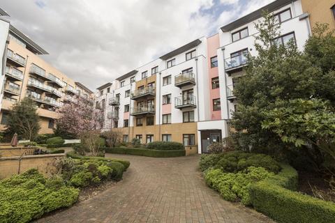 1 bedroom flat to rent - St Davids Mews, Bristol, BS1