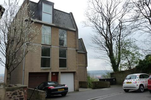 2 bedroom flat to rent - Steepholme, Clifton