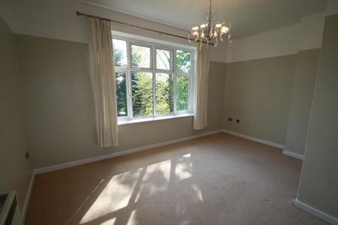 1 bedroom flat to rent - HARROGATE ROAD, MOORTOWN, LEEDS LS17 6PA