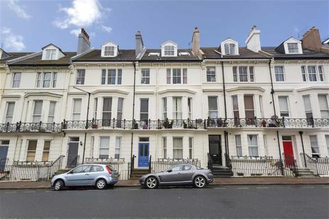 1 bedroom flat for sale - Powis Road, Brighton
