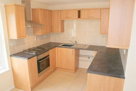 3 bedroom house to rent - Uffculme - Highland Terrace