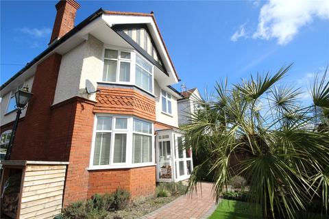 3 bedroom detached house for sale - Bournemouth Road, Lower Parkstone, Poole, Dorset, BH14