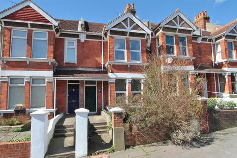 3 bedroom house for sale - Ditchling Road