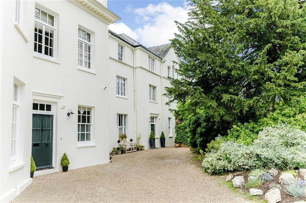 6 Bedrooms House for sale in Grace Avenue, Shenley Manor, Shenley