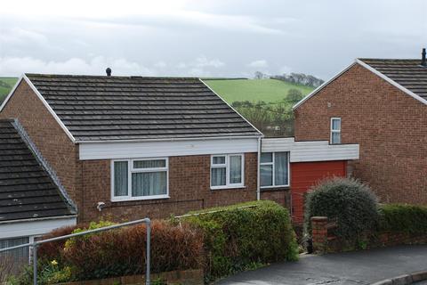 3 bedroom house for sale - Devonshire Park, Bideford, Devon
