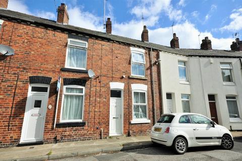 2 bedroom house to rent - Forth Street, Leeman Road, York