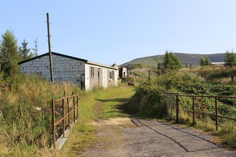 Smallholding for sale - Kirknewton, West Lothian EH27