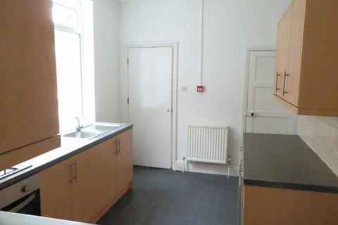 3 bedroom end of terrace house to rent - Duesberry Street, Princes Avenue, Hull HU5