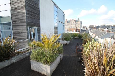 1 bedroom flat for sale - North Street, Plymouth