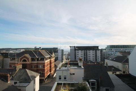 1 bedroom maisonette for sale - North Street, Plymouth
