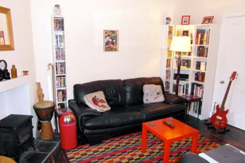 1 bedroom flat to rent - Wardlaw Terrace