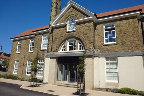2 bedroom apartment to rent - Apt 3, 2 Bluecoats House, Brincliffe, S11 9DX
