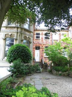 1 bedroom ground floor flat to rent - Alexandra Road, Clifton
