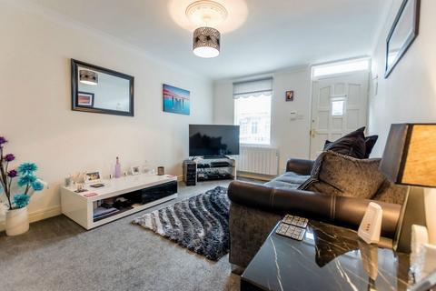 1 bedroom flat for sale - Falsgrave Crescent, YORK
