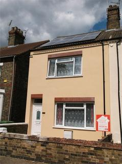 3 bedroom terraced house for sale - Lincoln Road, Peterborough, Cambridgeshire