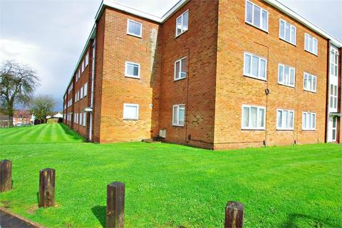 Studio for sale - Bembridge Place, Linden Lea, WATFORD, Hertfordshire