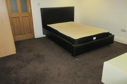 1 bedroom house share to rent - Gillott Road, Edgbaston, Birmingham B16