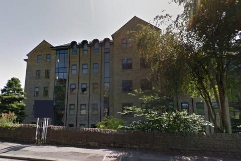 2 bedroom apartment to rent - Graham Point, Sheffield, S10 3GF