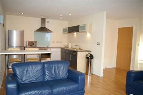 2 bedroom apartment to rent - Westone Plaza, Cavendish Street, Sheffield S3
