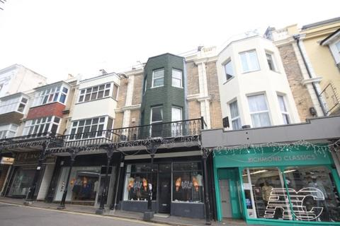 2 bedroom apartment for sale - Albert Road, Bournemouth