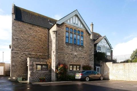 2 bedroom maisonette for sale - The Old Methodist Church, West Avenue, Bath, BA2