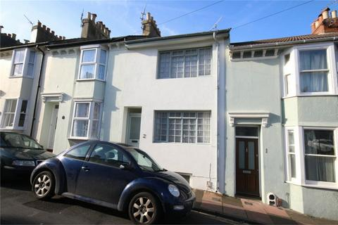 2 bedroom terraced house for sale - Quebec Street, Brighton, East Sussex