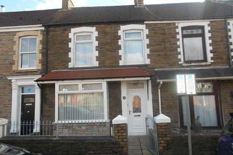 3 bedroom terraced house to rent - Leonard Street, Neath, Neath Port Talbot.