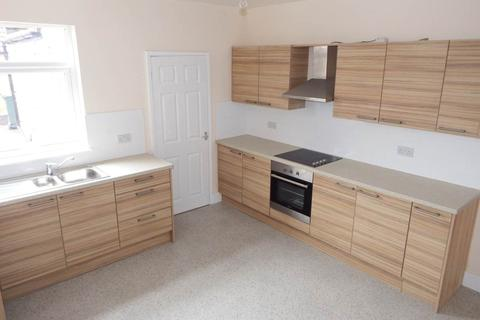 3 bedroom terraced house to rent - Dunstan Street, Netherfield, Nottingham