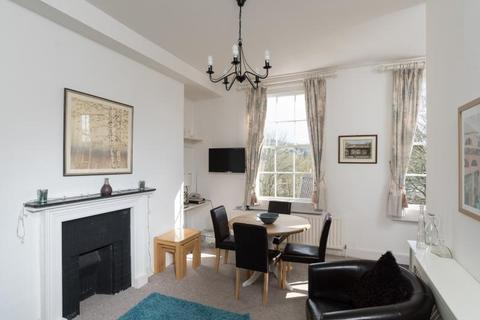 2 bedroom apartment to rent - Canton Place, London Road