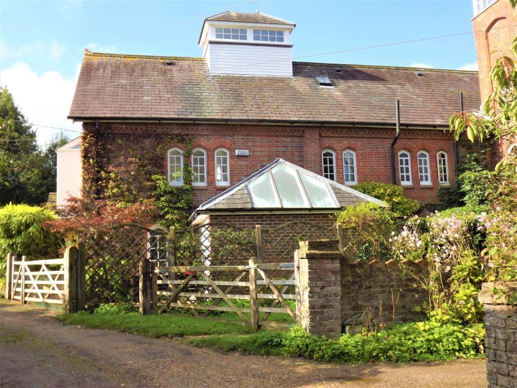 3 Bedrooms House for sale in Spring Lane, Burwash
